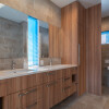 Whole Building House to Buy in Abuta-gun Kutchan-cho Bathroom