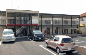 1K Apartment in Yoshinocho - Saitama-shi Kita-ku