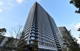 江東區有明-2LDK{building type}