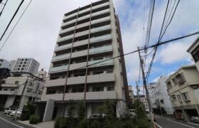 1LDK {building type} in Waseda tsurumakicho - Shinjuku-ku