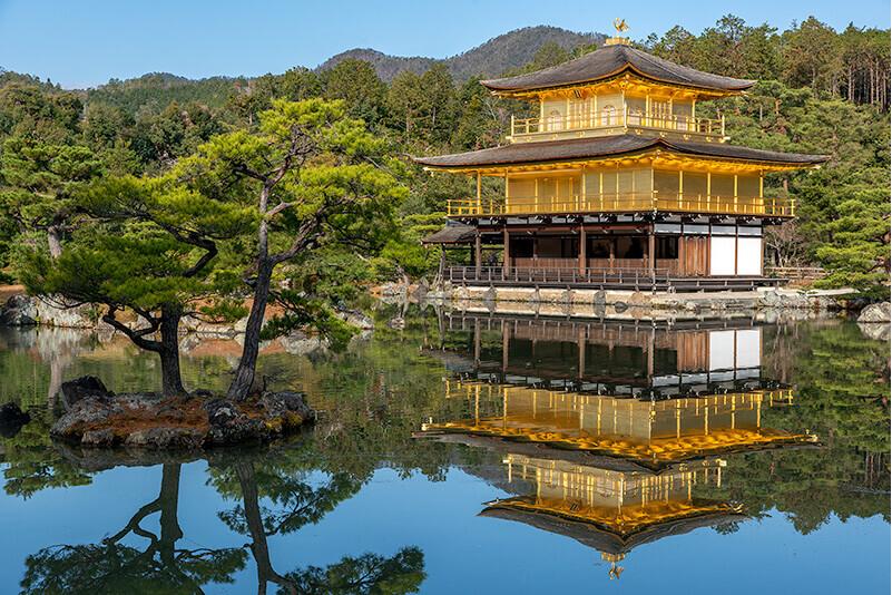Whole Building Hotel/Ryokan to Buy in Kyoto-shi Kita-ku Interior