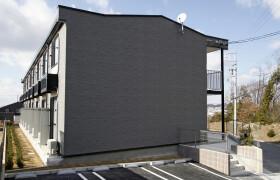 1K Apartment in Kamishidami - Nagoya-shi Moriyama-ku
