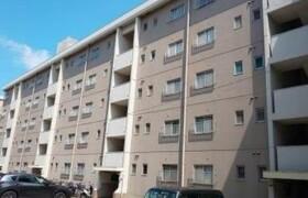 4DK {building type} in Jinnoharu - Kitakyushu-shi Yahatanishi-ku