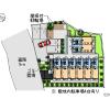 1K Apartment to Rent in Fujisawa-shi Map