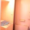 1K 아파트 to Rent in Nerima-ku Entrance