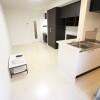 1R Apartment to Rent in Kyoto-shi Yamashina-ku Room