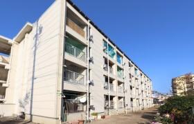 3DK Mansion in Komaki - Komaki-shi