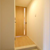 2LDK Apartment to Buy in Nakano-ku Entrance