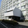 2LDK 맨션 to Rent in Toshima-ku Entrance Hall