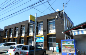 小平市学園東町-1K公寓