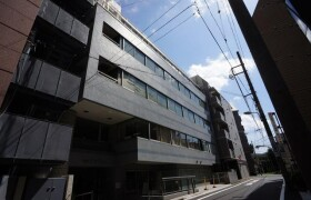 3LDK Mansion in Nishiikebukuro - Toshima-ku