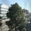 在中野區購買整棟 辦公室的房產 View / Scenery