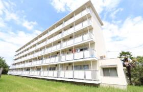 2DK Mansion in Higashitawara - Nabari-shi