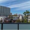 在澀谷區內租賃1LDK 公寓大廈 的房產 View / Scenery