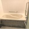 在千代田區購買2SLDK 公寓大廈的房產 浴室