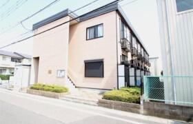 1K 아파트 in Higashikawaguchi - Kawaguchi-shi