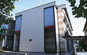 1K Apartment in Daigakuminami - Niigata-shi Nishi-ku
