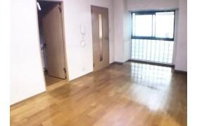 1LDK {building type} in Maruyamadori - Osaka-shi Abeno-ku