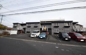 3DK Apartment in Minaminagareyama - Nagareyama-shi