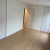 4LDK House to Buy in Inzai-shi Western Room