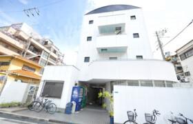 J&F House Osaka - Guest House in Osaka-shi Hirano-ku
