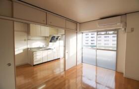 板橋区 高島平 2DK マンション