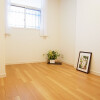 2LDK Apartment to Buy in Ota-ku Interior