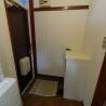 1K Serviced Apartment to Rent in Yokohama-shi Kohoku-ku Entrance