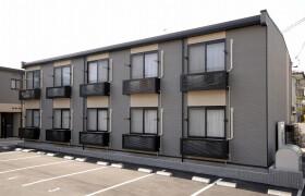 1K Apartment in Kotoshibacho - Ube-shi
