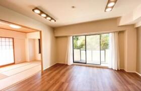 4LDK {building type} in Kugenuma shimmei - Fujisawa-shi