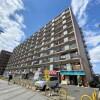 1LDK Apartment to Buy in Osaka-shi Suminoe-ku Interior