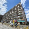 1LDK Apartment to Buy in Osaka-shi Suminoe-ku Interior