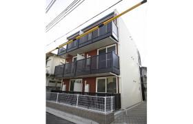 1K Mansion in Tsukaguchicho - Amagasaki-shi