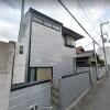 3SLDK House to Buy in Osaka-shi Higashiyodogawa-ku Interior