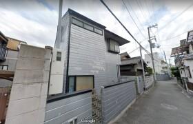 3SLDK {building type} in Awaji - Osaka-shi Higashiyodogawa-ku