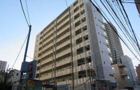 1K Mansion in Yokamachi - Hachioji-shi