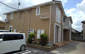 1K Apartment in Ominami - Musashimurayama-shi