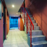 Whole Building Apartment to Buy in Nerima-ku Interior