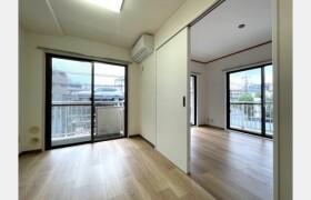 2DK Apartment in Koyasumachi - Hachioji-shi