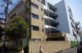 Whole Building {building type} in Nibancho - Shizuoka-shi Aoi-ku