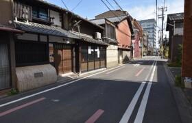 2SLDK {building type} in Motokamishimmeicho - Kyoto-shi Shimogyo-ku