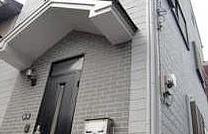 3LDK House in Uwamachi - Yokosuka-shi