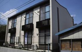 1K Apartment in Imajuku - Yokohama-shi Asahi-ku