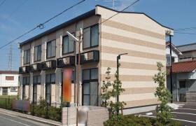 1K Mansion in Shinonomehigashimachi - Sakai-shi Kita-ku