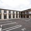 1K Apartment to Rent in Ichinomiya-shi Exterior