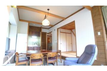 2LDK Hotel/Ryokan to Buy in Chino-shi Interior