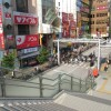 Whole Building Retail to Buy in Nakano-ku Train Station