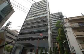 1LDK 맨션 in Sakuragaokacho - Shibuya-ku