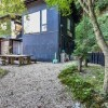 3SLDK House to Buy in Kyoto-shi Sakyo-ku Exterior