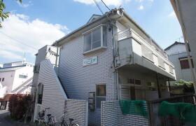 1R Apartment in Kamikitazawa - Setagaya-ku